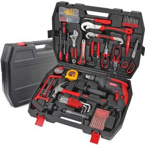 toolsbox